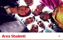 banner-studente.gif